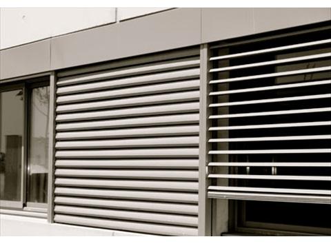 solimo estores cortinas toldos mosquiteiras abajures. Black Bedroom Furniture Sets. Home Design Ideas